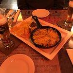 Foto de Agave Restaurant