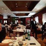 Photo of Don Pepe Restaurante