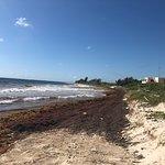 Foto di Almaplena Eco Resort & Beach Club