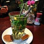 Photo of Cafe de Koperen Vis