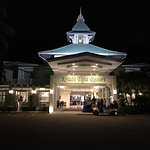 Bild från Krabi Tipa Resort