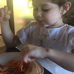 Photo of Da Marco Italian Restaurant