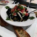 Prince Edward Isles Mussels