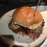 Photo of Joe's Southern Table & Bar