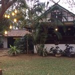 Photo of Secret Garden Chiang Mai