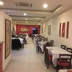 Photo of Jade Garden Chinese Restaurant