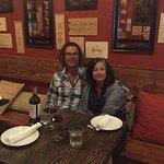 Photo of Candela Restaurant Wine Bar, Tapas,