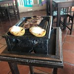 Photo of Churrascaria El Argentino