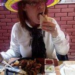 Foto di Fajitas Mexican Bar & Grill