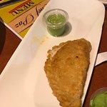 Foto de Chef Paz Restaurant