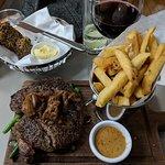 The Chophouse Gastro Pub照片