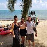 Belizean Dreams Resort Foto