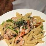 ภาพถ่ายของ Cucina Venti