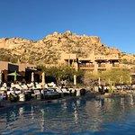 Foto de Four Seasons Resort Scottsdale at Troon North