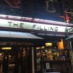 Filling Station의 사진