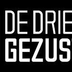 De Drie Gezusters - Grand Café & Terras
