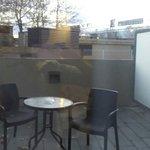 Photo of Euro Hotel Barcelona