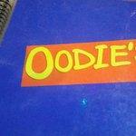 ภาพถ่ายของ Oodie's