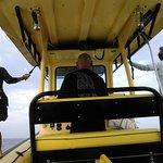 Adventure X Boat Tours Foto