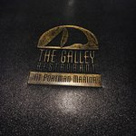 Фотография The Galley