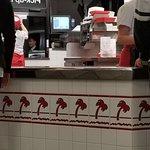 Фотография In-N-Out Burger