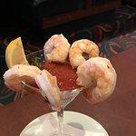 Bild från Atlantic Seafood Company