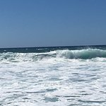 Photo of Sandy Beach