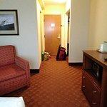 Clarion Hotel Photo