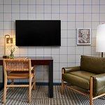 Kimpton Hotel Monaco Denver Foto