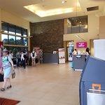 Photo of Lasseters Casino