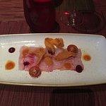 Foto de Restaurant Fuego