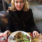 Photo of Habana Cafe