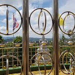 Photo of Phra Maha Chedi Tripob Trimongkol