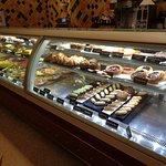 Foto Cafe Gelato