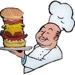 le palais du burger