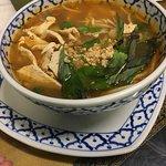 Bilde fra Tom Yum Thai Restaurant