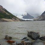 Foto de Patagonia Hikes