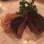 Billede af Bobby Van's Steakhouse