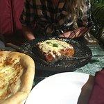 Photo of Bella Italia Legian