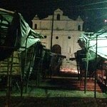 Photo of Mercado de Chichicastenango