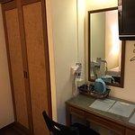 Photo of Perak Hotel