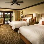 Photo of Omni Rancho Las Palmas Resort & Spa