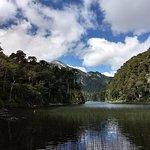 Lago El Toro