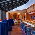 Photo of The Westin Snowmass Resort