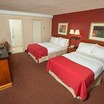 Photo of Holiday Inn Boston Brookline