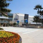 Photo of The Westin South Coast Plaza