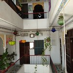 Photo of Nukkad Guest House