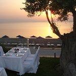 Photo de Club Hotel Loutraki