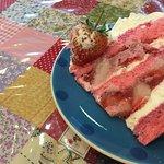 Foto di Saffron bakery