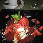 Oineas Restaurant의 사진